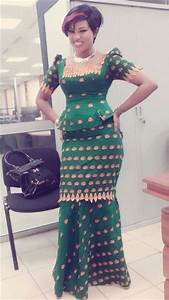 175 best Jaba designs images on Pinterest | Island wear Outfits and Polynesian dresses