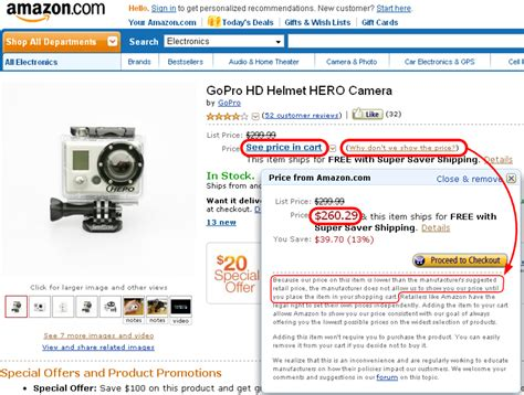 4 ways to get cheap price with best quality office cheap gopro gopro hd best price is on amazon com