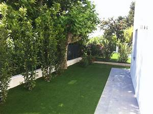 Bricorama Aix En Provence : gazon synthetique pour terrasse bricorama ~ Dailycaller-alerts.com Idées de Décoration