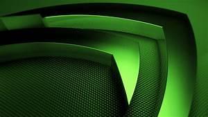 NVIDIA Wallpaper 3840x2160 - WallpaperSafari