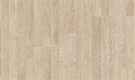 Tu Tienda De Parquet Quick Step Flooring Golden Oak Carpet London Commercial Tools Installing Laminate Under Stove Marble Kent Cost Nz Bamboo Hardwood Thickness Installation Floating