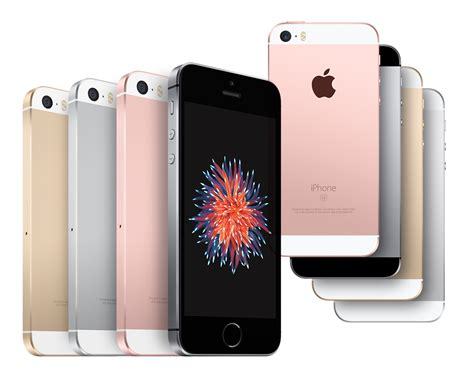 apple unveils new iphone se apple iphone se bagaholicboy
