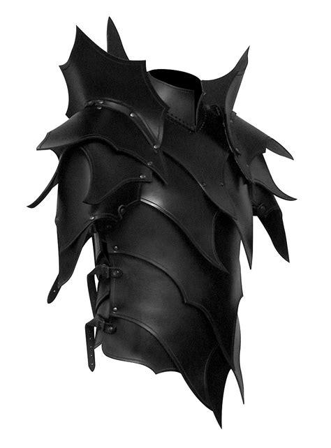 leather armor dark elf maskworldcom