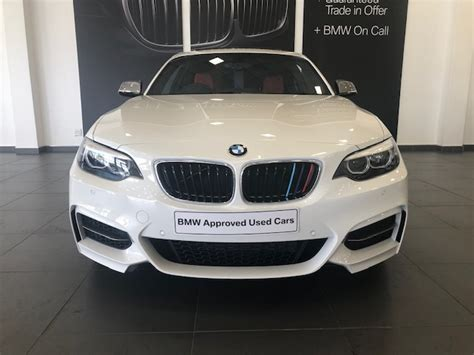 Elizabeth Cars For Sale by Cars For Sale In Elizabeth Cars Used Cars
