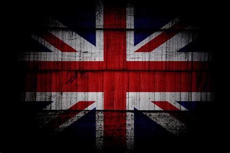 united kingdom flag  stock photo public domain pictures