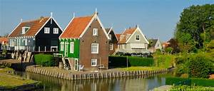 Ferienhaus In Holland Kaufen : hochwertige baustoffe ferienhauser mit sauna holland ~ A.2002-acura-tl-radio.info Haus und Dekorationen