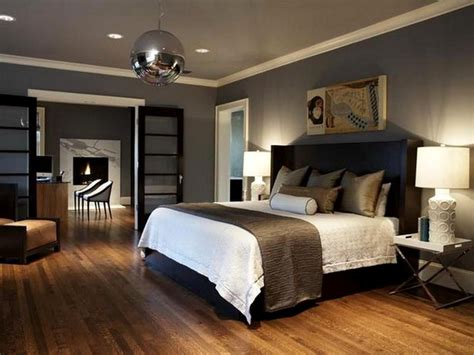 Bedroom Color Ideas With Furniture by Master Bedroom Colors Master Bedroom Decorating