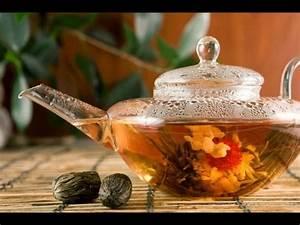 Корица в чай против сахарного диабета