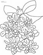 mistletoe coloring page christmas coloring pages christmas mistletoe coloring page