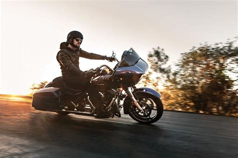 Harley Davidson Fxdr 114 4k Wallpapers by Total Recall Harley Davidson Recalls 46 000 Bikes Harley