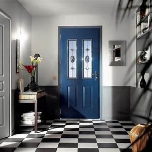 Porte D Entrée D Appartement : porte d 39 entr e ooreka ~ Melissatoandfro.com Idées de Décoration