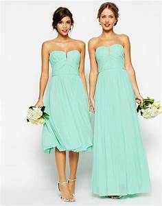 summer bridesmaid dresses bridesmaid dress ideas chwv With summer wedding bridesmaid dresses