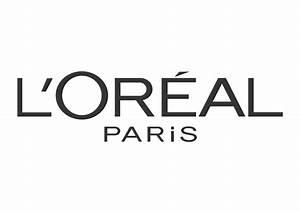 Loreal Paris Logo Vector (Cosmetics company)~ Format Cdr ...