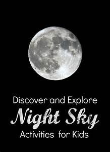 Best 25+ Moon activities ideas on Pinterest | Astronauts ...