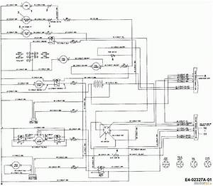 Diagram  Cub Cadet Wiring Diagram 2166 Full Version Hd