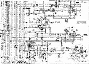 The Civil Engineering Handbook  The  Free Engine Image For User Manual Download