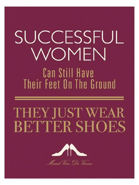 Successful Business Women Quotes Quotesgram. Classroom Library Signs. Uneven Signs. Flower Power Signs Of Stroke. Beverage Signs Of Stroke. Street Detroit Signs. Legionnaires Disease Signs. Mashhad Signs. Horn Signs Of Stroke