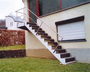 Escalier Metallique En Kit Belgique by Up And Down Ext Escalier Ext 233 Rieur 224 Limons M 233 Talliques