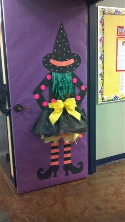 best 25 halloween door decorations ideas on pinterest