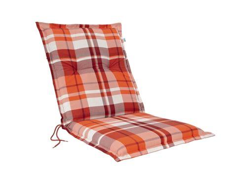 coussins pour chaises de jardin coussin pour chaise de jardin lidl archive