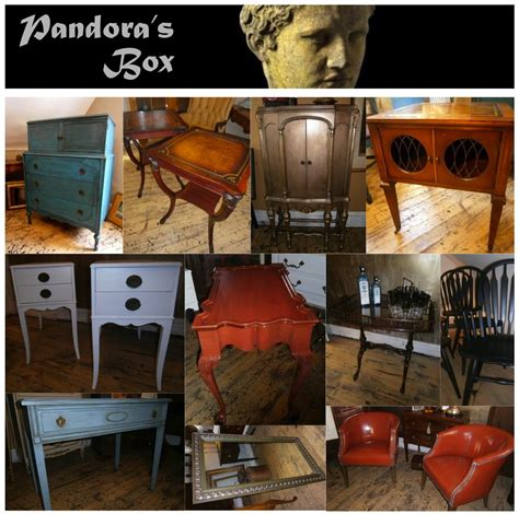 featured chicago store pandoras box featured