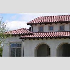 Popular Of Mediterranean Roof Tile Clay Styles European