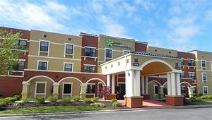 Extended Stay America signs 25-property management deal ...  Extended