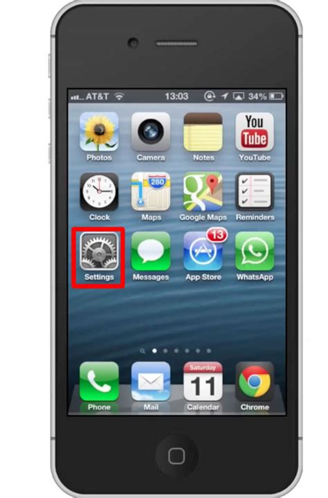 delete cookies on iphone how to delete cookies on iphone howtech