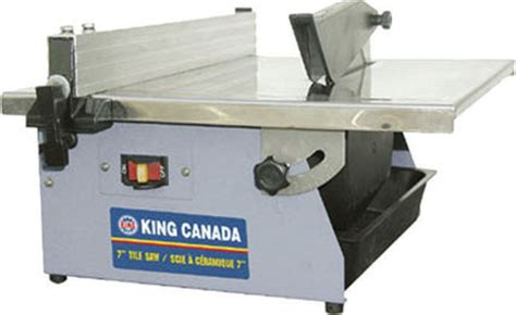 king woodworking tools canada woodworking magazine