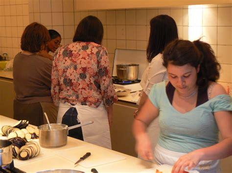 cours cuisine indienne cours de cuisine