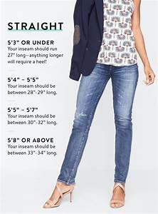 Slim fit jeans bedeutung