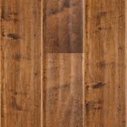 engineered hardwood lumber liquidators engineered hardwood flooring