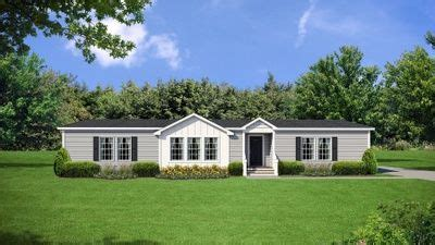 dutch   built  atlantic homes  lillington nc view  floor plan    bedroom