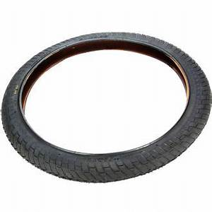 Pneu 18 Pouces : pneu pour cycle 18 pouces netjuggler ~ Farleysfitness.com Idées de Décoration
