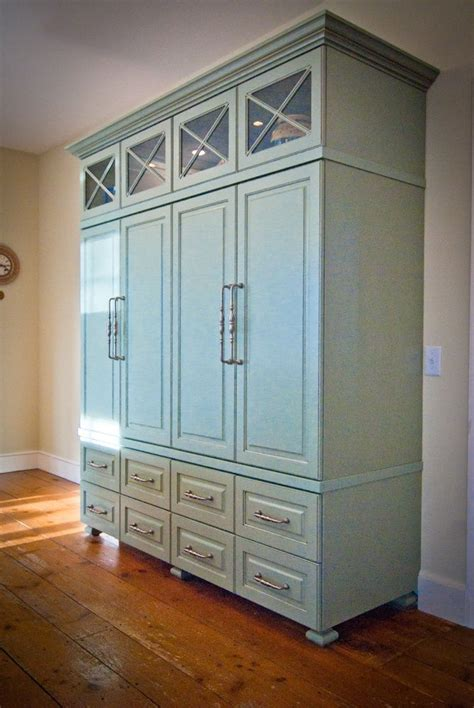 Alone Pantry Cabinet by This For A Stand Alone Pantry For The Home Stand