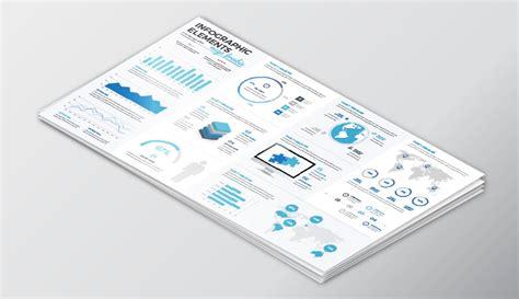 8 Tips How To Write Great Content For Your Infographics Flow Chart Schematic Diagram Template Word Simbol Flowchart Arsip Permanen Download Penjualan Dan Fungsinya Menurut Para Ahli Names Pictures