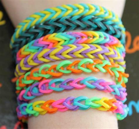 bracelets 233 lastiques le de laurence