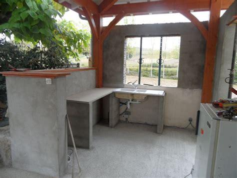 abri cuisine cing abri cuisine exterieure photos de conception de maison