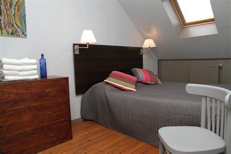 chambre d hote au havre bons plans vacances en normandie chambres d 39 hôtes et gîtes