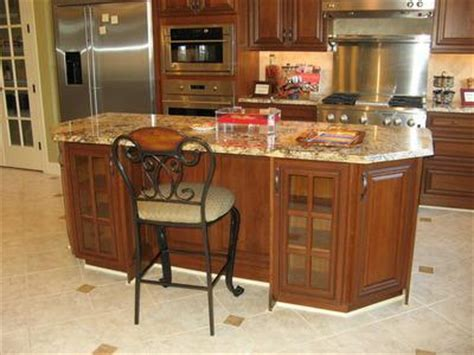 stores that sell kitchen islands waterford virginia new homes tour one of loudoun county s 8386
