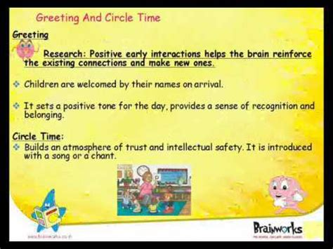 brainworks parent orientation program ambrish 572 | hqdefault