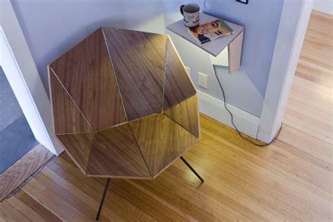 Origami Möbel origami möbel origami m bel und leuchten der kunst des