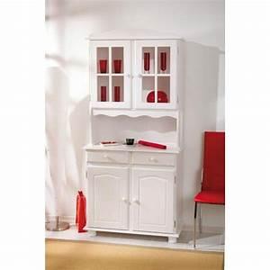 Buffet Vaisselier Pas Cher : vaisselier de cuisine pas cher ~ Melissatoandfro.com Idées de Décoration