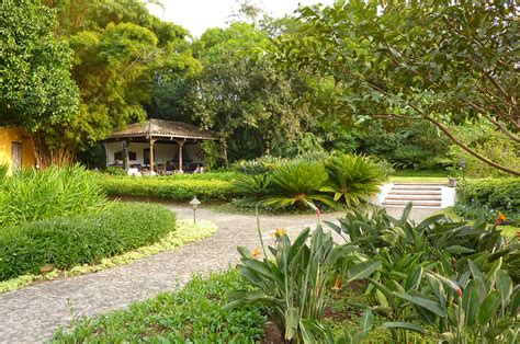 garden inspiration photos garden inspiration antigua guatemala drawntogarden