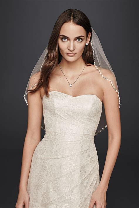 strapless sweetheart neck wedding dress style