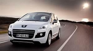 Caractéristiques Peugeot 3008 : peugeot 3008 hybrid4 caract ristiques techniques et tarifs ~ Maxctalentgroup.com Avis de Voitures