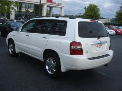 paint code toyota highlander toyota highlander touchup paint codes image galleries autos post