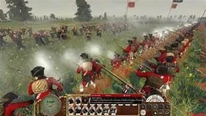 Minor Factions Revenge 23.12.2013 - Empire: Total War Mods ...