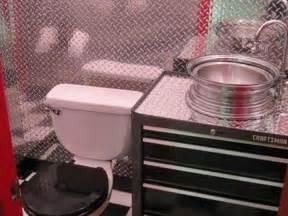garage bathroom ideas tool box sink homes diamonds tool box and boxes