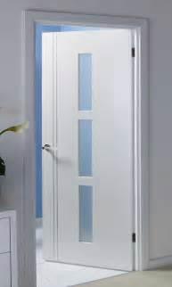 delta kitchen faucet models glass folding door revit window family corner window